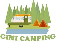 Gimi Camping
